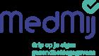 MedMij_logo.dfb5b8e