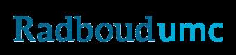 Radboudumc-logo