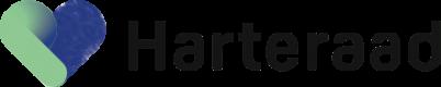 harteraad_logo