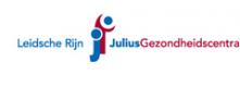 leidsche_rijn_julius_gezondheidscentra_logo