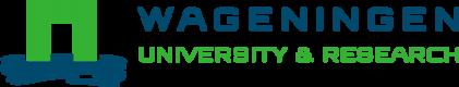 logo_297_Wageningen-University