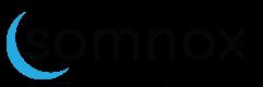 logo_somnox