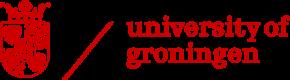 rugr_logoen_rood_rgb-web