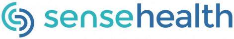 sensehealth_logo