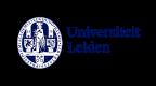 uni_leiden_logo