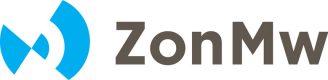 zon_mw_logo